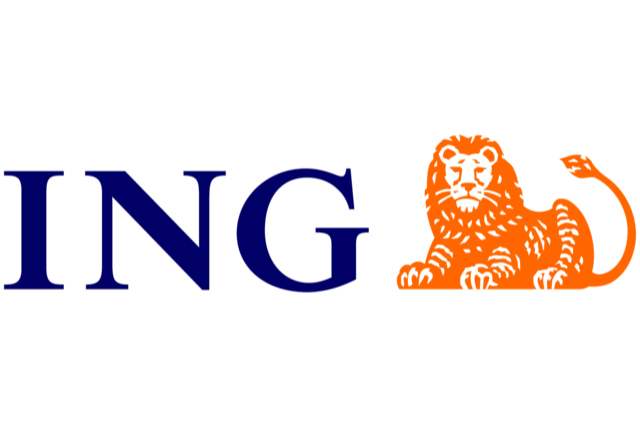Website-work-ING